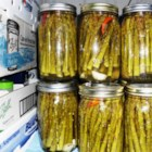 Pickled Recipes