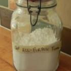 Brown Rice Flour