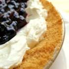 Crumb Pie Crusts