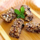 Peanut Butter Granola Bars - Make your own peanut butter granola bars with this money-saving DIY recipe your whole family will love.