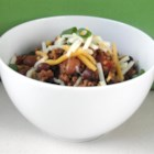 'Turkey Chili' from the web at 'http://images.media-allrecipes.com/userphotos/140x140/01/13/00/1130068.jpg'
