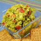 Tuna and Avocado Salad - This tuna salad gets added creaminess from avocado and packs a punch with jalapeno and onion.