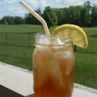 Long Island Iced Tea - This is the classic Long Island Iced Tea, containing just a hint of citrus. It is best made with top shelf liquors. Watch out, it is very strong, but tastes very good, so you may not realize all the alcohol you're consuming.