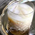 Colorado Pug - The Colorado pug, a drink made with coffee-flavored liqueur, Irish cream liqueur, and club soda, is a creamy and fizzy adult beverage similar to a root beer float.