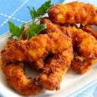 Kids' Chicken Recipes