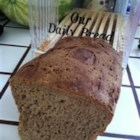 Gluten-Free Beer Bread - You'll need gluten-free beer and flour mix to make this gluten-free beer bread sweetened with agave nectar.