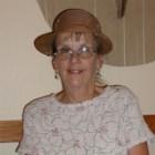 Cheryl Wrzesinski