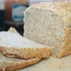Beer Bread I -  Self-rising flour, beer and a little sugar make an easy, tasty quick bread that serves as a fine accompaniment to hearty entrees.