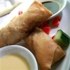 Best Egg Rolls Recipe