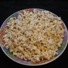 Microwave Popcorn - Believe it or not, you can make your own delicious, low-fat microwave popcorn using standard popping corn and a brown paper lunch bag. It works perfectly.