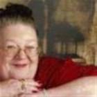 Nancy Denenny