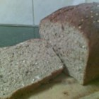 Photo of: Hearty Multigrain Bread - Recipe of the Day