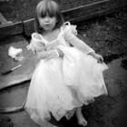 sherrard photography