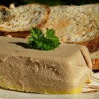 Liver Pate - Whether you call it Chopped Liver or simply Pate, this fix-in-a-food-processor spread gets its elegant richness from sherry and butter.