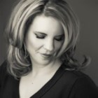 Jennifer Haig Cooreman