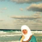 Yasmin Alaa