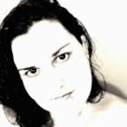 Robin Nicole Strickland