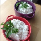 Coconut Jasmine Rice - Coconut jasmine rice is quick, easy, and the perfect accompaniment to almost any dish.