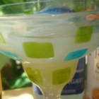 Margarita con Cerveza - Stir a bottle of Mexican beer into a pitcher of margaritas for a new twist during your Cinco de Mayo party.