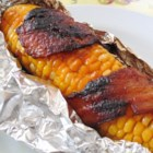 Bacon BBQ & Grilling