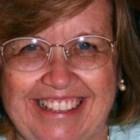 Joyce Westlake
