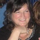 Lynne Hart Porter