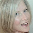 Marie Stafford Farley Tracy