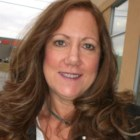 Patricia Feeney Monson