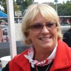 Karen Saurer