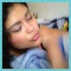 Alethea Rivera