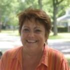 Susan Hooper