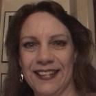 Kathy McQuillen
