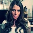 Jennifer Marie Page