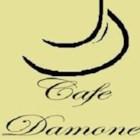Chef Damone