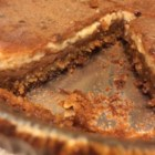 Cinnamon Pie - This recipe was from our great-grandmother. Always a family favorite and a holiday must. Thin but flavorful.