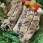 Fajita Marinade - Soy sauce is the surprise ingredient in this marinade meant to help bring a flavor boost to your chicken fajitas.