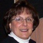 Diane M. Pierce