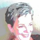 Patsy Shipman Weidenbach