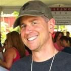 Ed Grivner