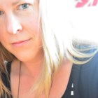 Tricia Winterle Jaeger