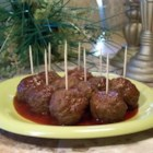 Kosher Meat Appetizers
