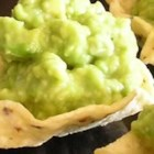 Easiest, Amazing Guacamole - This is certainly one of the easiest guacamole recipes I have ever encountered.  As a guacamole connoisseur, I was highly skeptical.  After learning that one of the more famous Mexican restaurants in northern New Mexico uses a similar recipe, I decided to give it a try.  The taste was amazing!