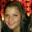 Laura Nuñez