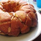Monkey Bread I