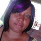 Brenda Blondell Samuel