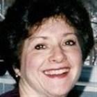 Judy Beaty