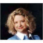 Display picture for Susan Ewing
