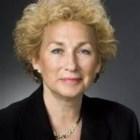 Barbara Pflaumer