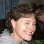 Joan B.