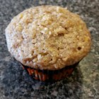 Apple Cinnamon Zucchini Muffins - Zucchini and apple muffins with a generous helping of cinnamon are a quick and easy breakfast treat to prepare.